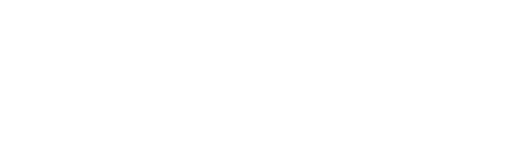 We deliver your product